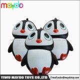 Subida Lenta Squishies PU promocionais pinguins feminino perfume de brinquedos para crianças
