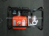 Wp30 사본 Honda 3inch 가솔린 수도 펌프