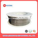 La Chine Fabrication Nial 95/5 Fil pour Thermal Spray