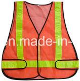 Vestiti di sicurezza/prodotto di Reflectice Vest/Workwear/Reflective