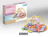 La moquette del bambino gioca il giocattolo del bambino della stuoia del gioco (838061)