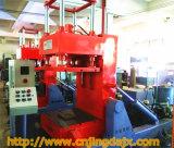 중력 주물 Manufacturing&Processing 알루미늄 기계 (JD-600)