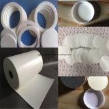 Plastik-PS-Schaumgummi-Dichtung-Dichtungs-Schutzkappen-inneres Matten-Blatt, das Maschine herstellt