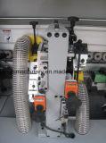 Máquina de borda deTrituração da borda de Kdt da madeira compensada