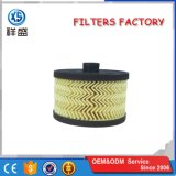 Фильтр для масла 2001800009 A2001800009 1520900q0f 1520800q1e 152095084r качества Hight поставкы фабрики на Logan II 2012