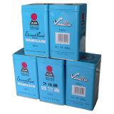 China-Lieferanten-Kristallpuder würzt Duft-Vanillin für Lebensmittel-Zusatzstoff