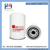 건축 엔진 연료 필터 FF2203