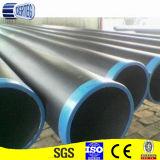 Conduttura dell'acqua sotterranea del grande diametro 3PE