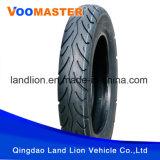 Qualitätsgarantie Voomaster Roller-Motorrad-Reifen 100% 2.50-10, 3.00-10, 3.50-10