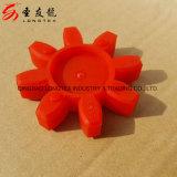As peças de máquinas têxteis chineses Acoplamento flexível da máquina de Fiação