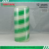 Sh363b Transferencia de cinta adhesiva de mediano/vinilo Film para transferir señales Somitape Adverting