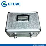 Calibreur d'ampèremètre de Gf6018A AC/DC/émetteur courant de la vérification AC/DC