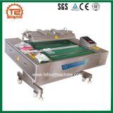 Machine à emballer de vide pour des nourritures/fruit/aliments de préparation rapide végétaux/
