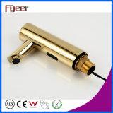 Fyeer Golden robinet automatique de capteur