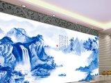 Польза панели печатание панели Aludong- алюминиевая составная для украшения стены