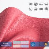 2018 [هيغقوليتي] ولطيفة تصميم أريكة مادّة اصطناعيّة جلد