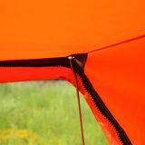 Шатер верхней части крыши шатер/4X4wd автоматического туриста высокого качества трудный верхний