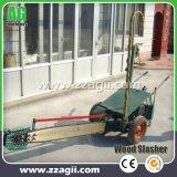 Machine de découpe de bois portable mobile moulin à scie à chaîne bois sabreur