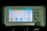 S8800b precio barato de la sedación de los sistemas móviles de óxido nitroso.