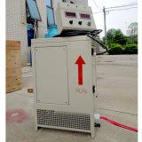 Выпрямитель тока 12V1000A серии STP гальванизируя