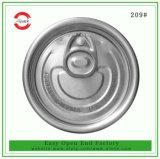 209# алюминий легко открыть крышку багажника