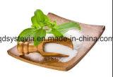 제조자 Stevioside 중국 감미료