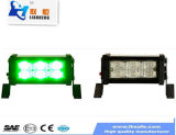 LED de alta calidad de tráfico de LED de luz de alerta de emergencia Advisor Ltdg9600-1