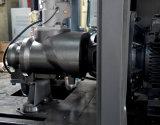 Compressor de ar injetado petróleo do parafuso para a produção do Autobus