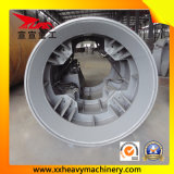 1500mm tunnel boring machine (TBM) pour la vente