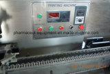 Pharmazeutische Maschinerie-Ampullen-Drucken-Maschine für 1-5ml leeren Ampulle