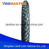중국 대중적인 패턴 새로운 패턴 기관자전차 타이어 2.75-18