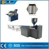 Automatischer Lutscher-Stock, der Maschine herstellt