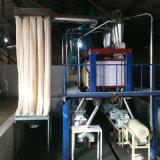 máquina de la molinería del trigo 40t