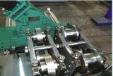 Стержень металла канала c и крен следа формируя машинное оборудование