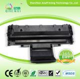 Cartuccia di toner del toner 108s della stampante a laser Per Samsung Ml1640