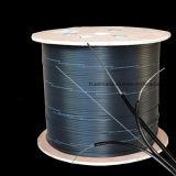 FTTH는 코어 좋은 품질을%s 가진 광섬유 하락 케이블을 골라낸다