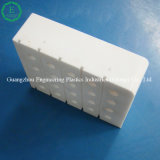 Van de hoogste Kwaliteit het Plastic TeflonBlad van de ptfe- Raad