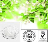 Etoxiquina CAS 91-53-2 de la materia prima para el antioxidante en la alimentación y el alimento