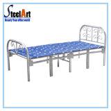 Muebles de Dormitorio de Niños Cama plegable de acero