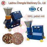 3 de Korrel die van de Biomassa van de fase Machine met de Certificatie van Ce maken