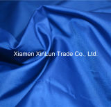 Ткань высокого качества Nylon для шатра/мешка/одежды