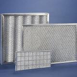 Dispositivo antiappannante della rete metallica dell'antinebbia di alta qualità