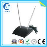 Antena interna (CH50052)