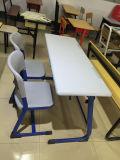 Mesa do estudante da escola preliminar e cadeira (SF-15D1)
