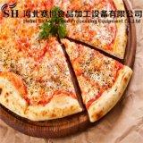 De commerciële Oven van het Baksel van de Pizza van het Gas met Lagere Prijs