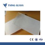 Круглый треугольник прямоугольник формы полированного стекла полки для украшения