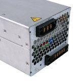 エネルギー蓄積システムのための220V 12A AC DC充満電源