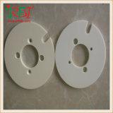 Nitruro de aluminio Placas de cerámica