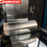 Gi-Zelle-Zink 30g/60g/80g/100g/120g/140g galvanisierte Stahlring
