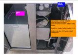Sumo de cana-de-açúcar de cana da máquina Máquina Triturador do extrator da máquina de sumos